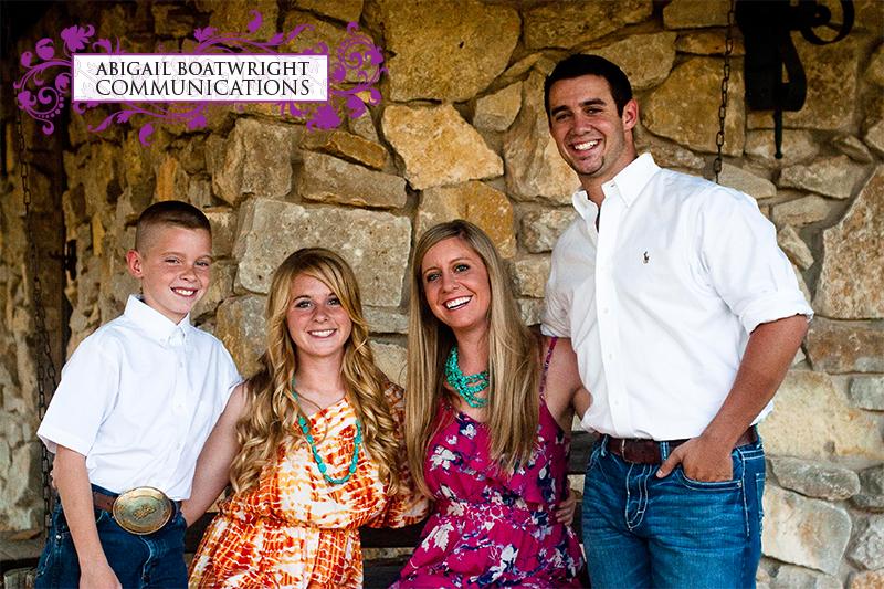 blog-erinlynchfamily-02.jpg