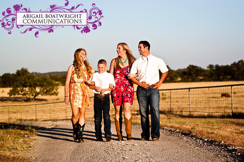 blog-erinlynchfamily-05.jpg