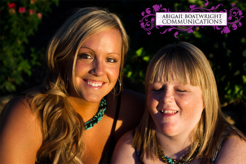 blog-erinlynchfamily-12.jpg