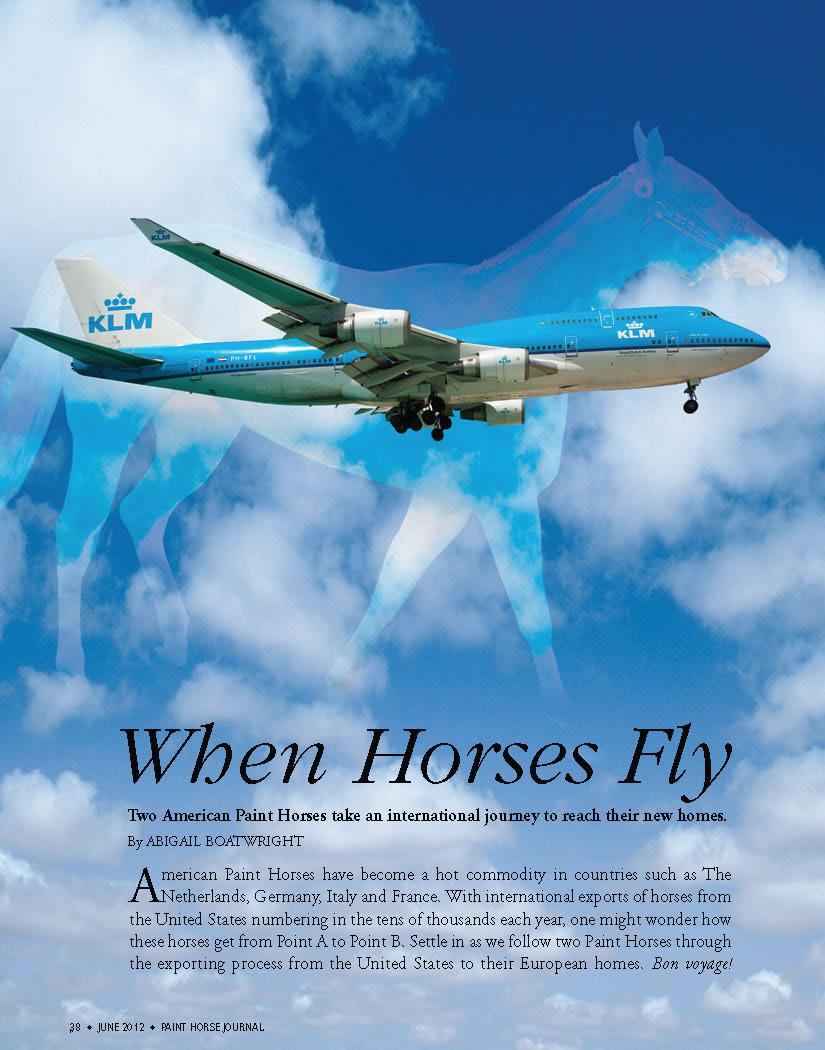 InternationalShipping_Page_1.jpg