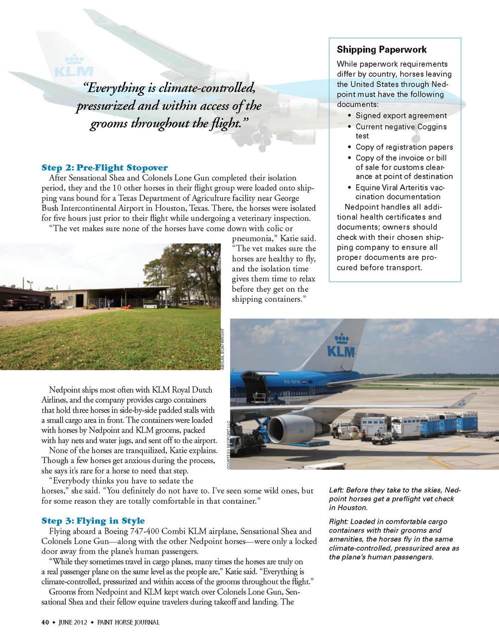 InternationalShipping_Page_3.jpg