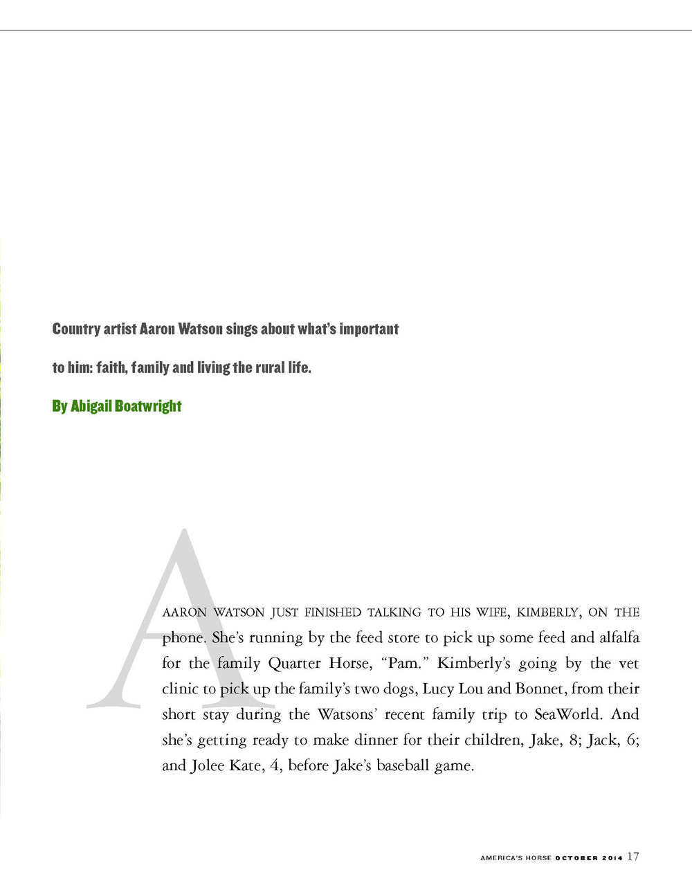AHG8 Aaron Watson_Page_2.jpg