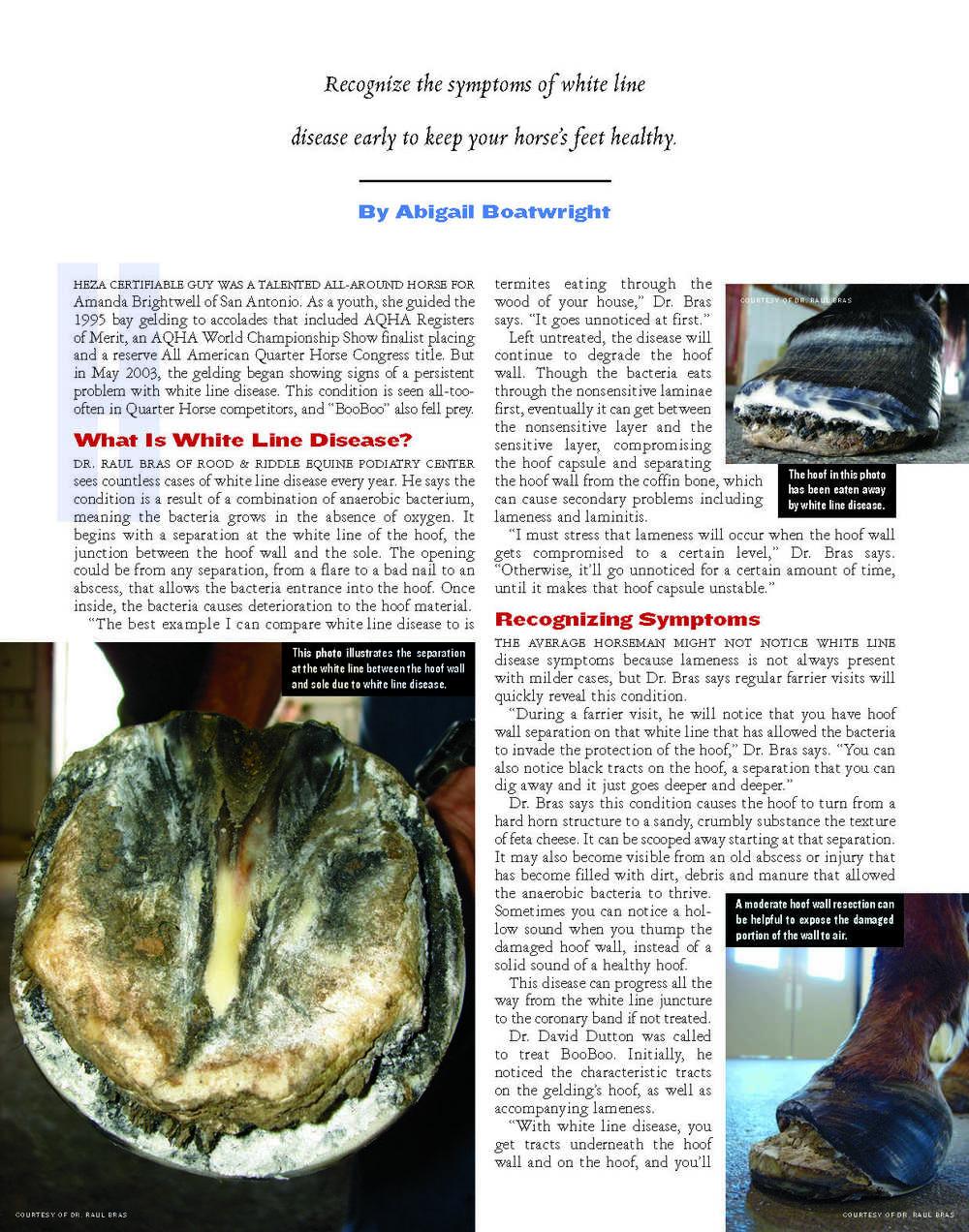 White Line Disease_Page_2.jpg