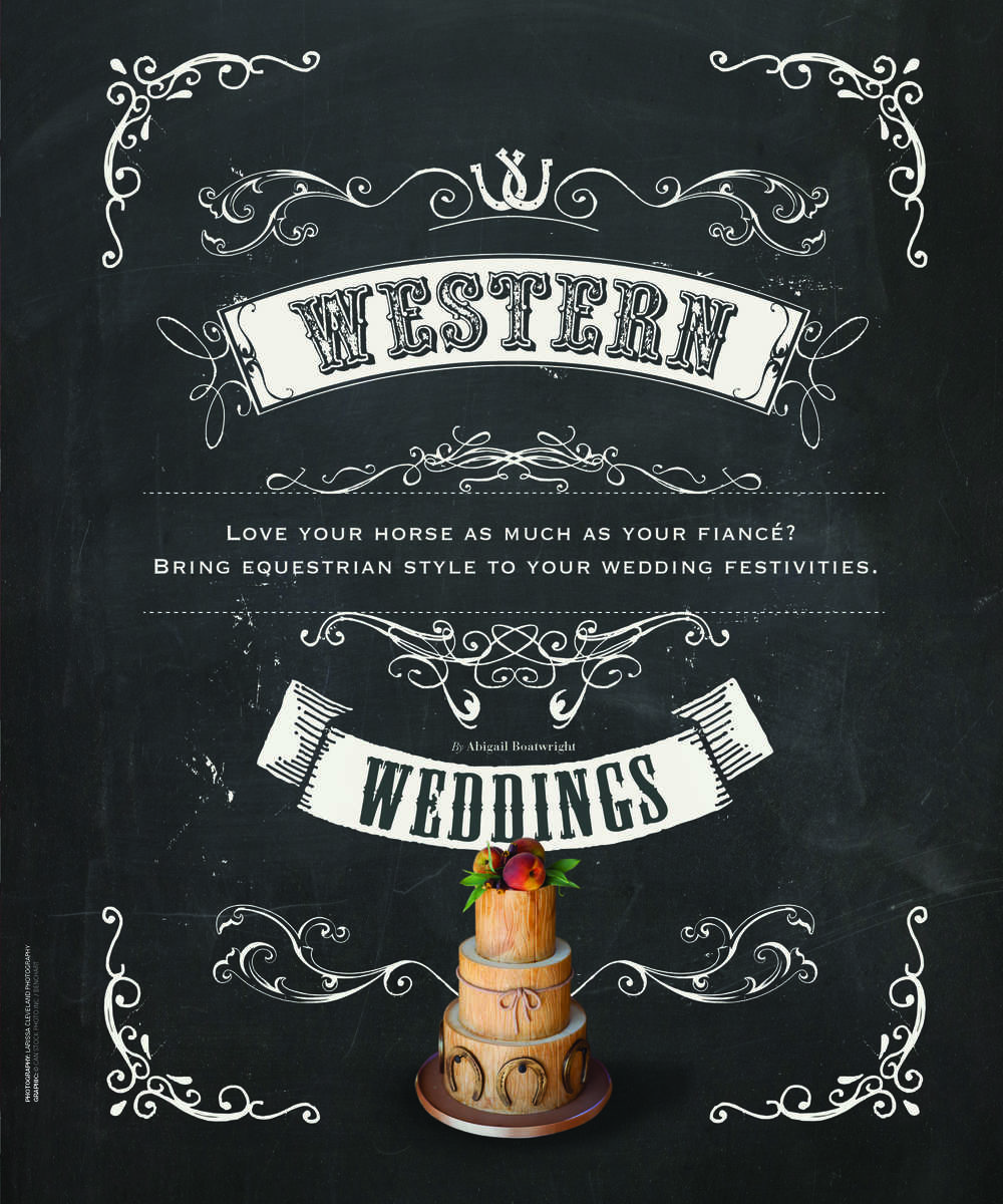 Western Weddings_Page_2.jpg