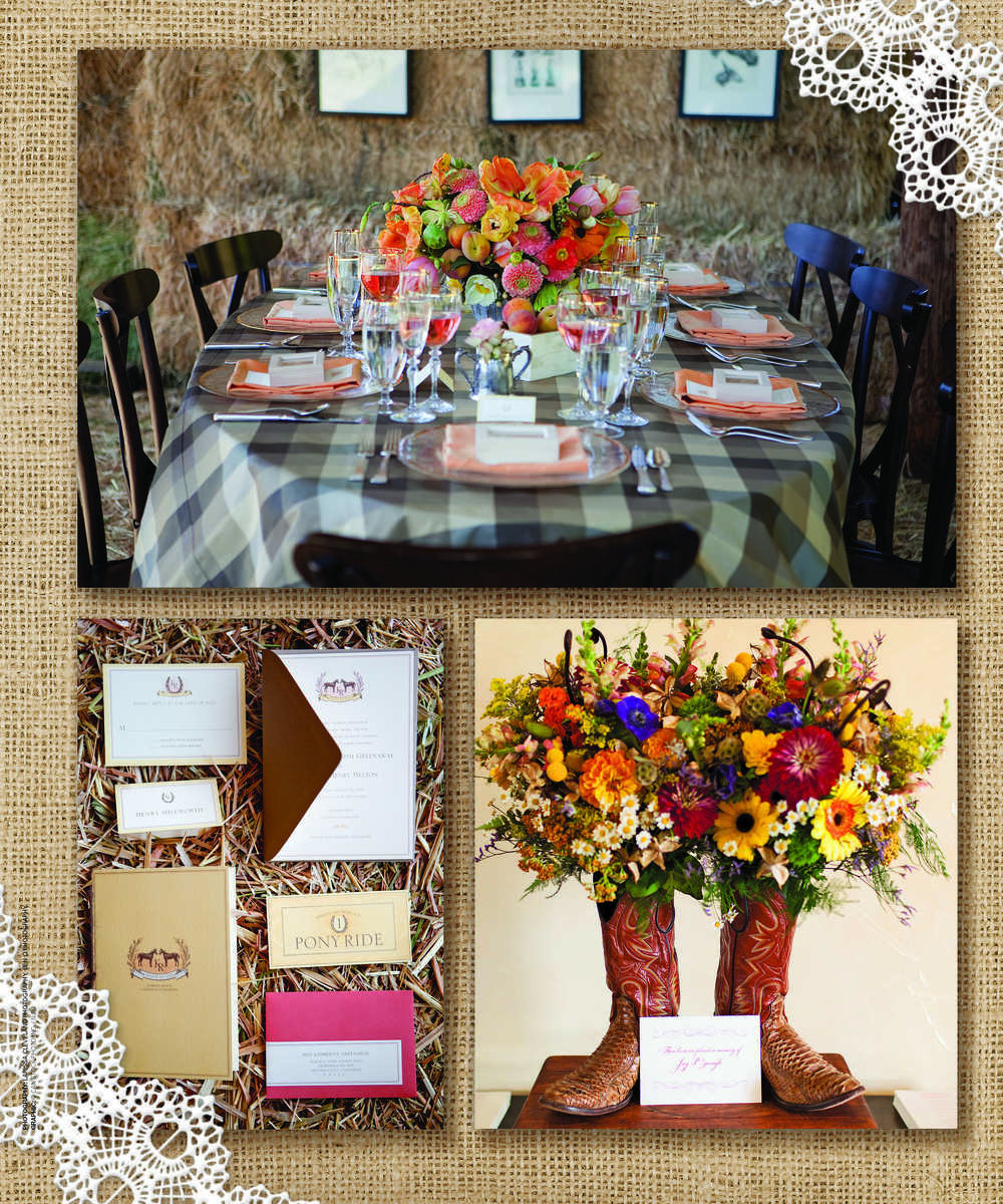 Western Weddings_Page_4.jpg