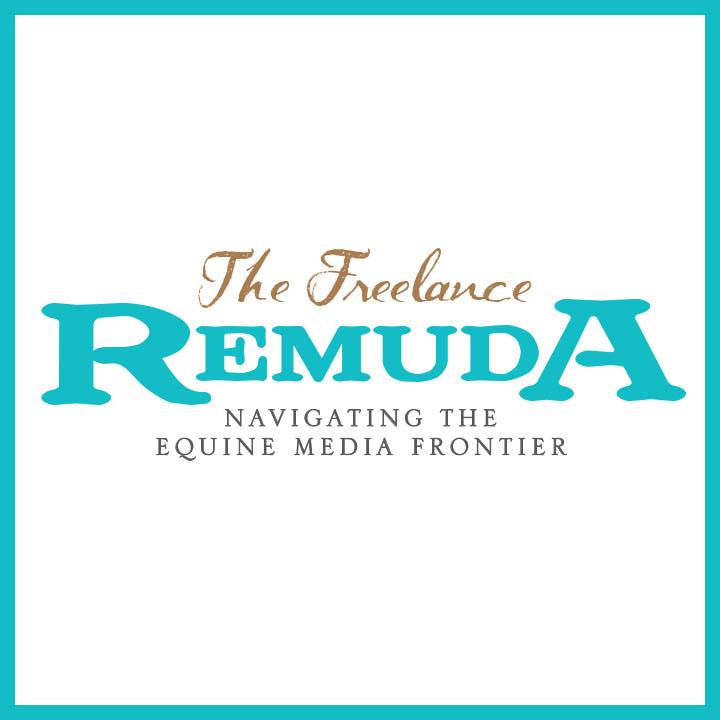 Freelance Remuda square logo favicon.jpg