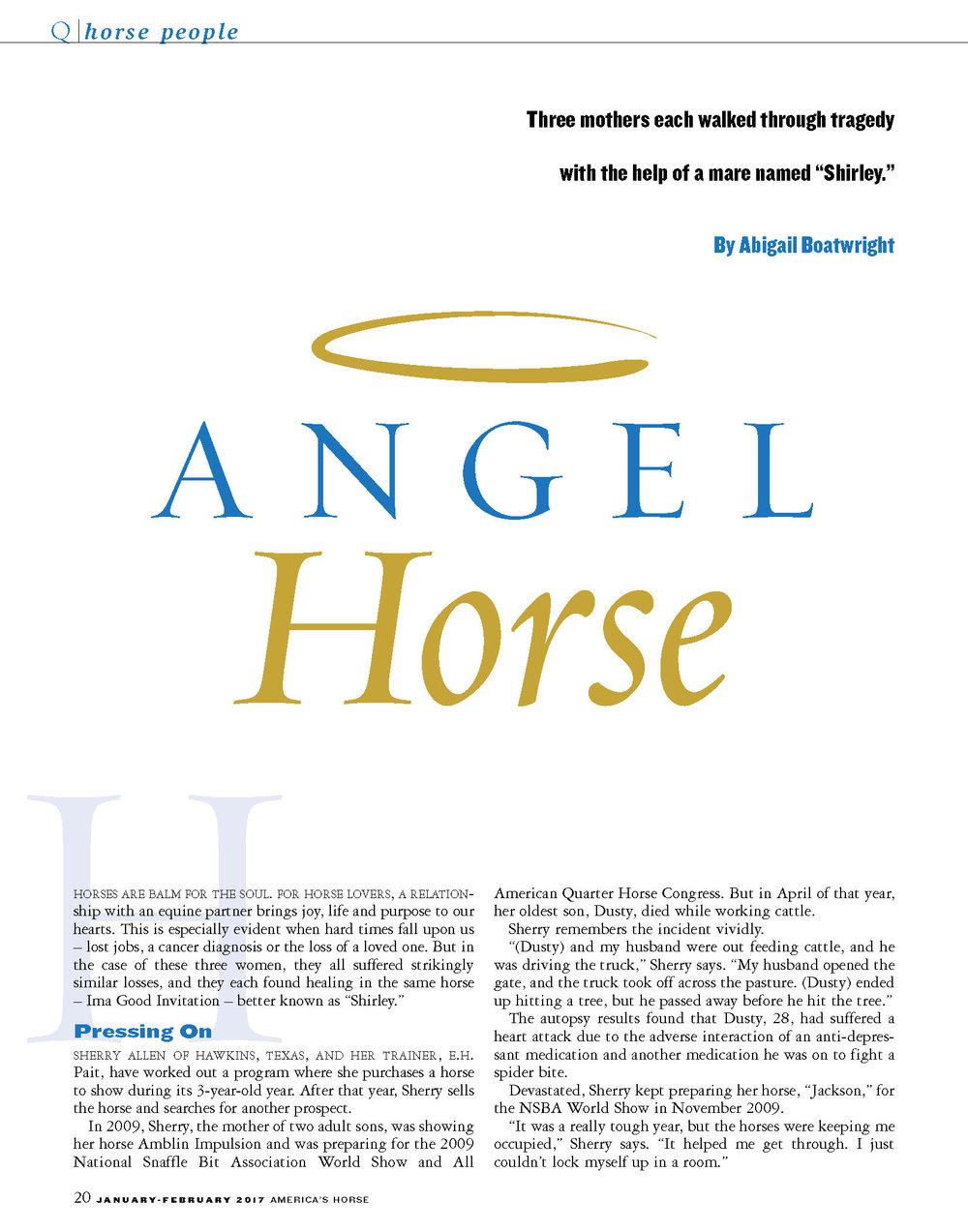 AHG8 Angel Horse_Page_1.jpg