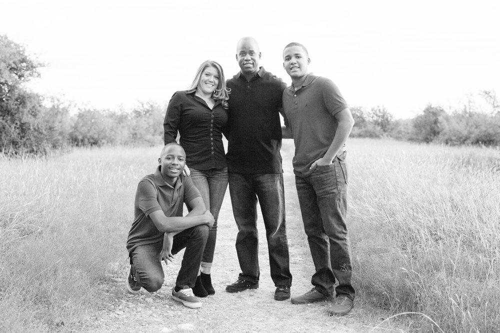 Ollison family-24.jpg