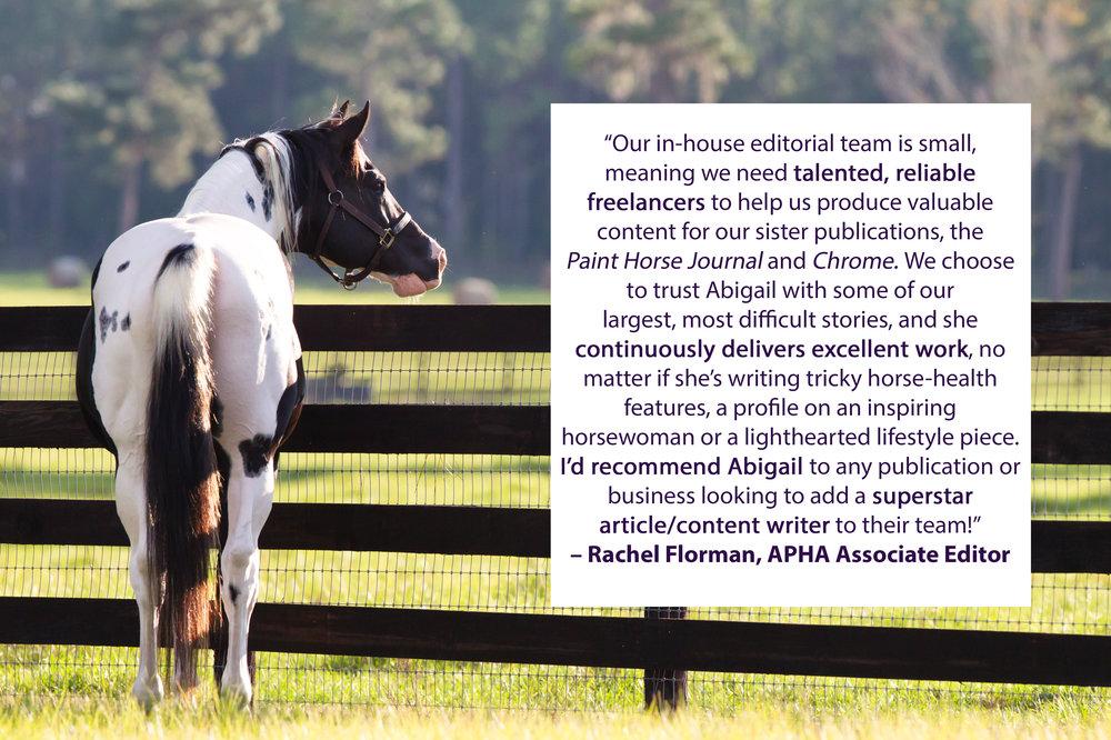 APHA testimonial.jpg