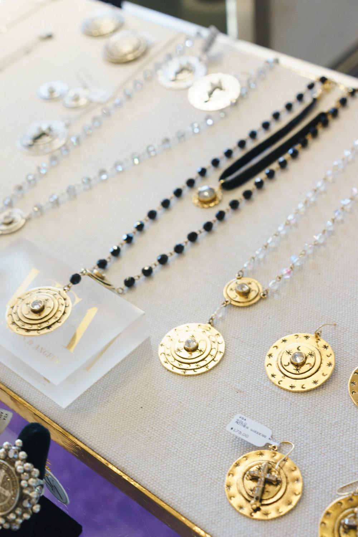 VSA Designs Lilith Collection
