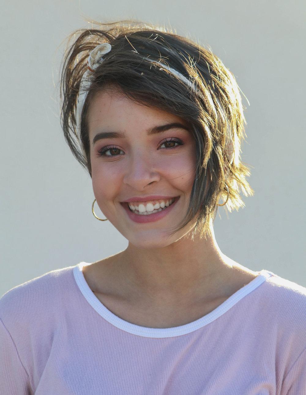 Emily Batista