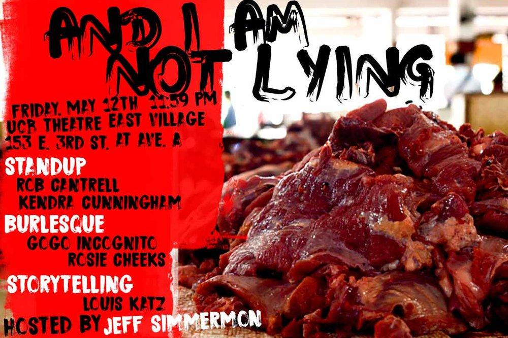 Not.Lying.5.12.2017WEB.jpg