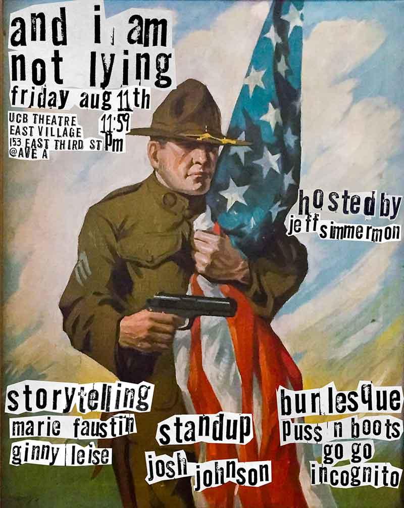 Not-Lying-8.11.2017.jpg