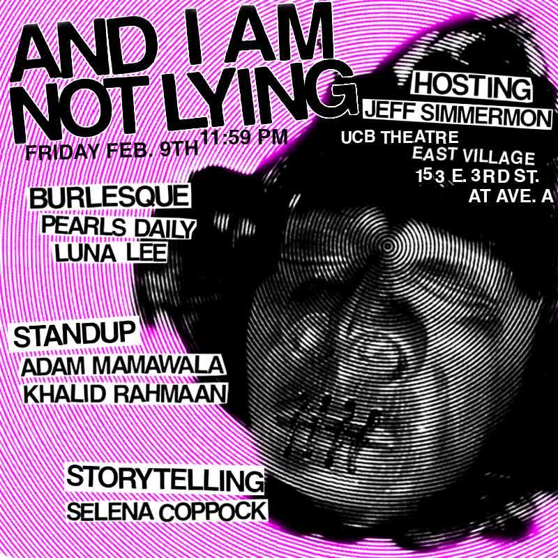 Not-Lying-2.9.2018.jpg