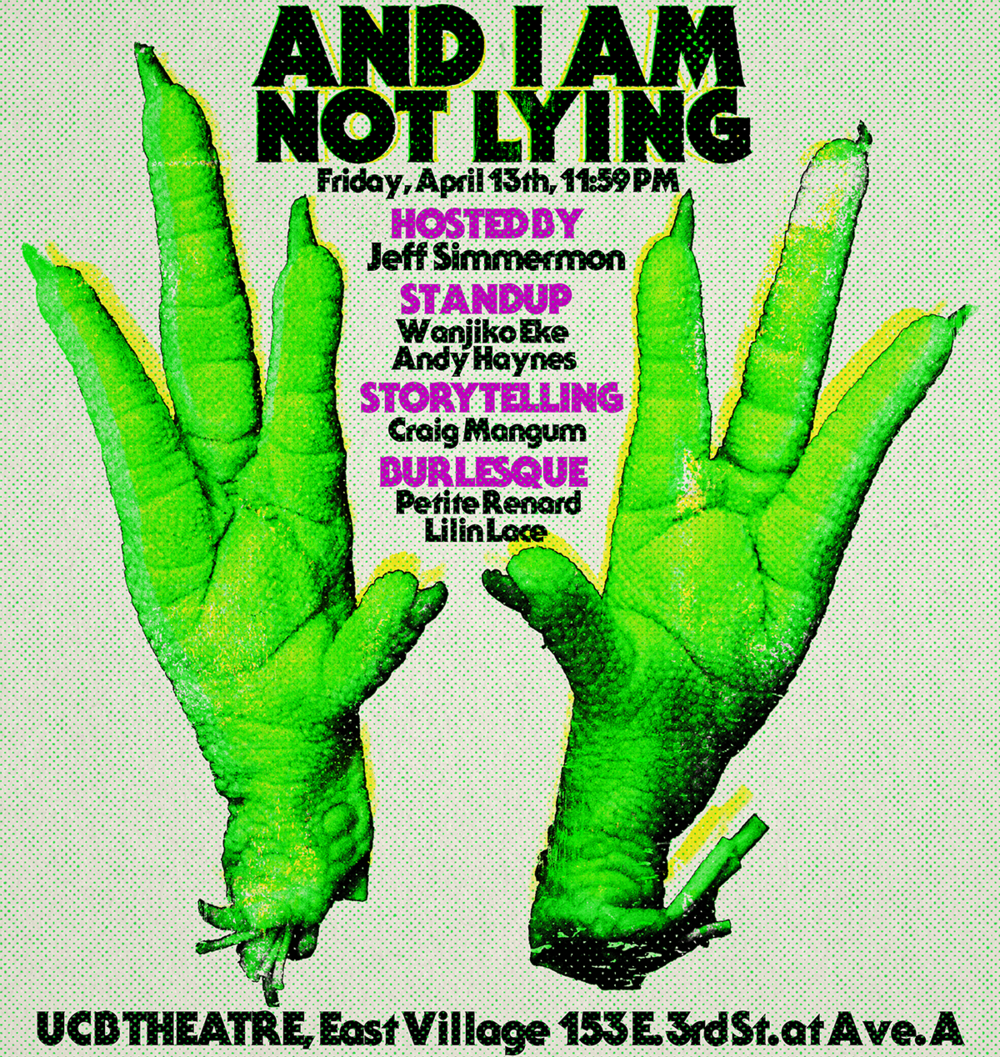 Not.Lying.4.13.2018.png