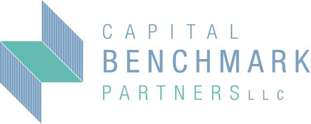 Capital Benchmark Partners, LLC