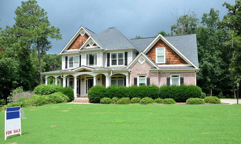 new-home-1530833_960_720.jpg