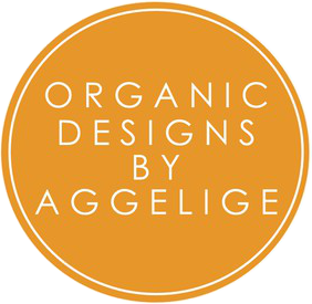 Organic Designs by Aggelige
