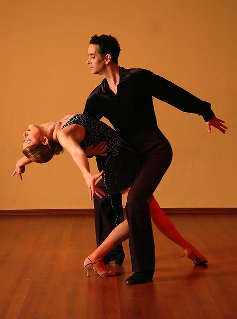 ballroom-dance.jpg