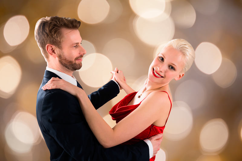 Free New Student Offer: - CALL US AT (707) 708-3098 - ASK ABOUT OUR FIRST-TIME FREE DANCE LESSON