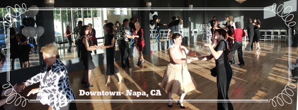 Napa+Dance+Lessons.jpeg
