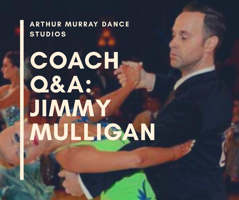 Coach  QA Jimmy  Mulligan 2.