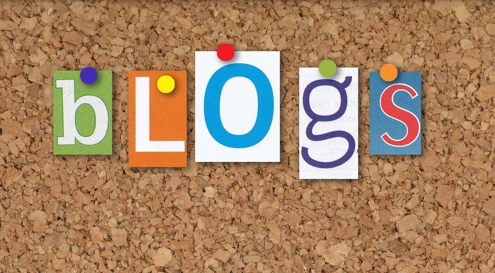 blogs-2.jpg
