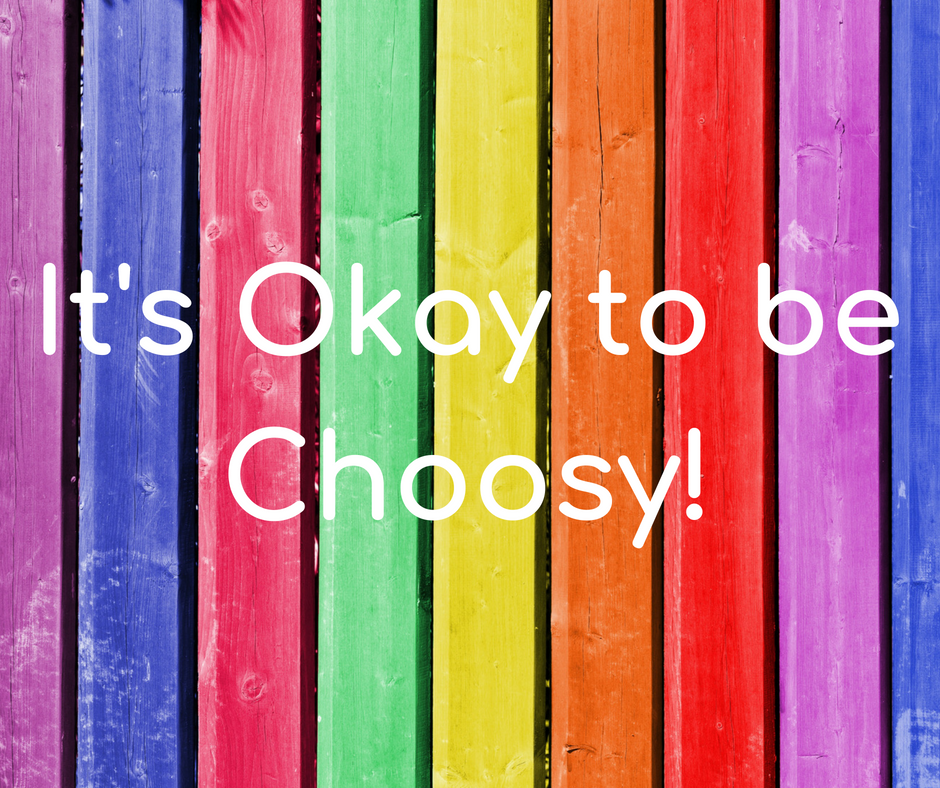 It's Okay to beChoosy! (1).png