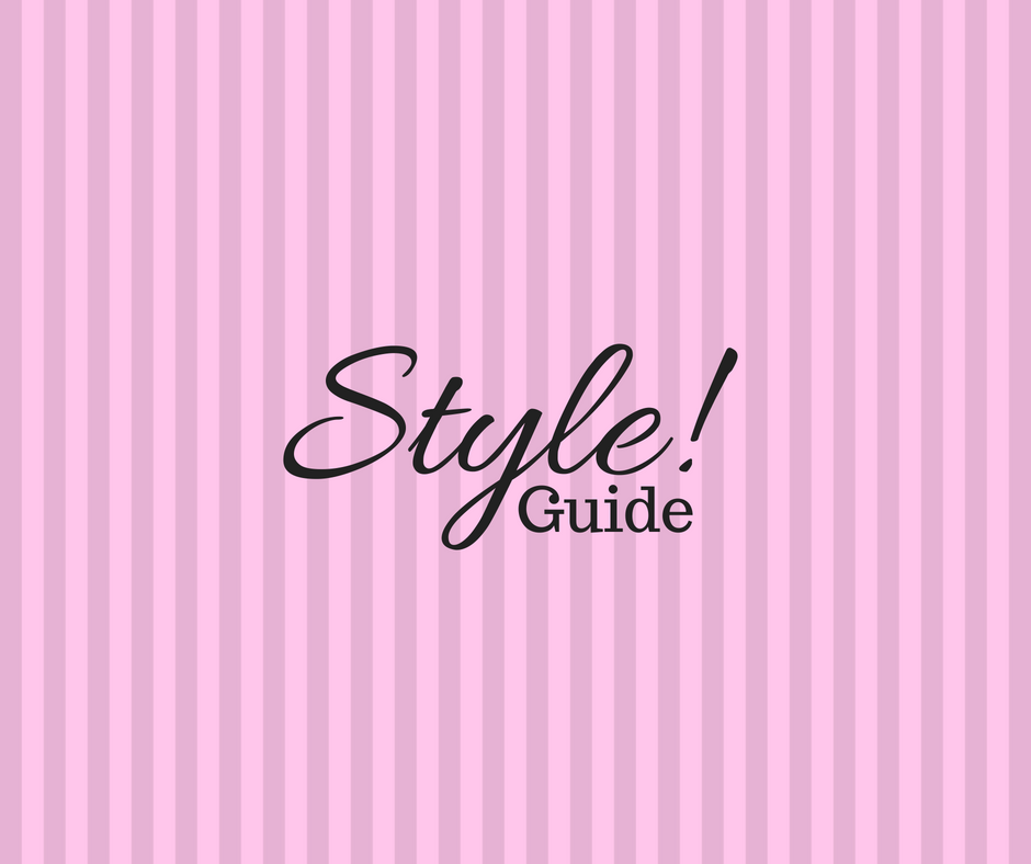 Style! (1).png