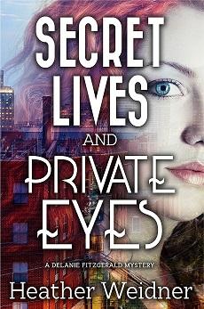 secret lives private eyes cover 50 web.jpg