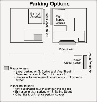 Parking Options.jpg