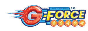 Thanks to our FBC family for a great G-Force VBS week! Highlights: 1. Two children accepted Christ and at least 9 3rd - 5th graders indicated an interest in learning more about following Jesus. 2. Over 60 adults and high school students volunteered during the week serving as teachers, group leaders and greeters. 3. An average of 156 preschoolers and children attended each day with a total registration of 187. 4. Participants gave almost $650 to be used to help cover gas expense for the KY and SD mission trips.