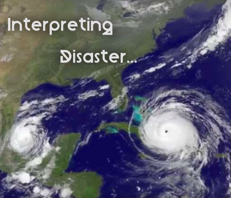 Interpreting Disaster graphic.jpg