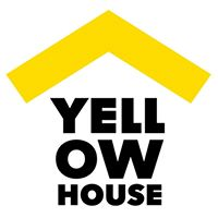 Yellow House -