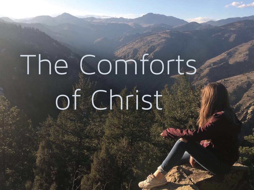 The Comforts of Christ blog image.JPG