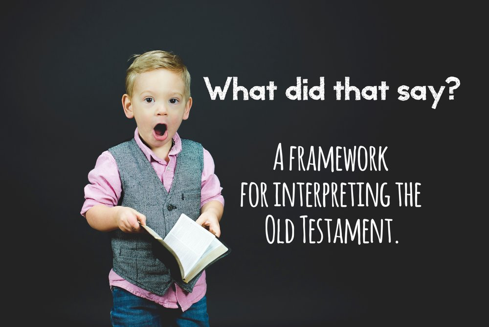 Framework for Interpreting OT Blog Graphic.JPG