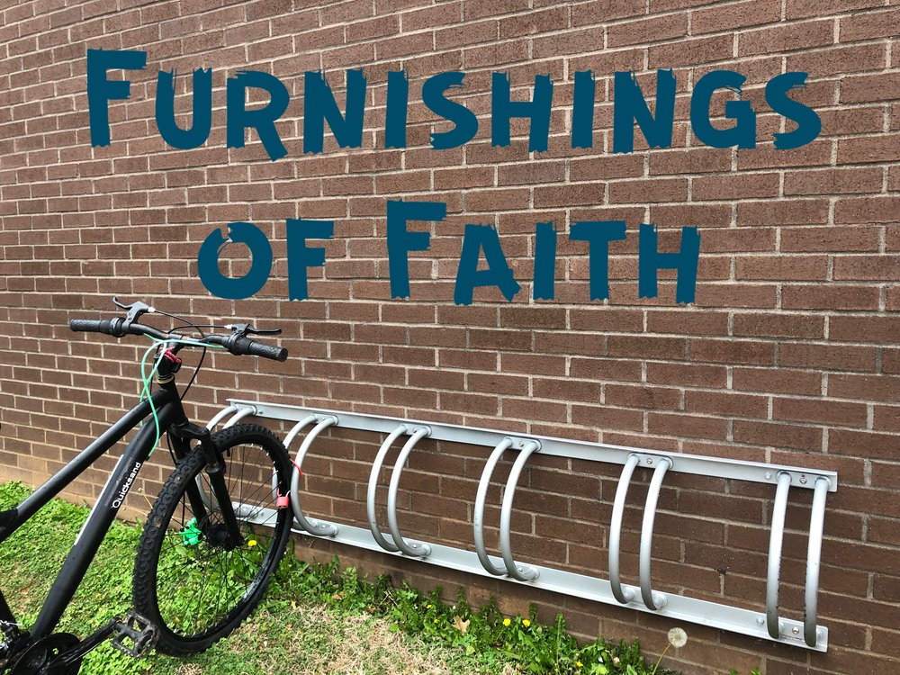 Furnishings of Faith graphic.JPG