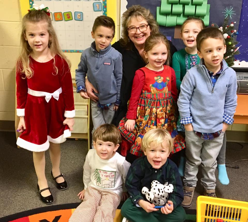 Preschool Sunday School 4 (3).jpg