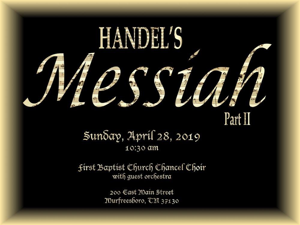 Messiah II Graphic.jpg