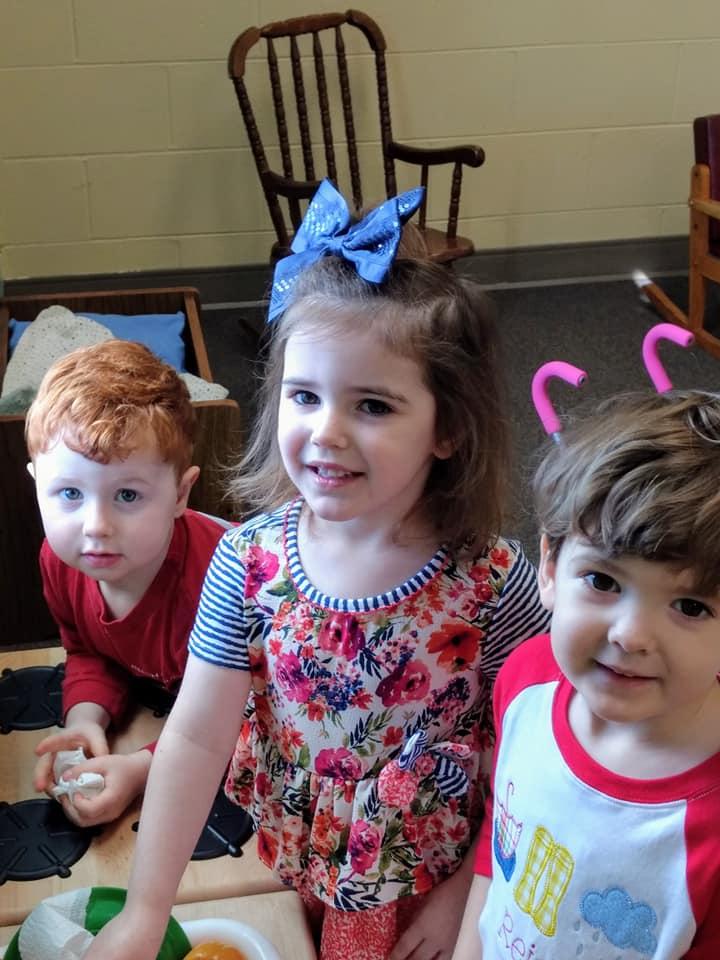 Preschool Sunday School 1 (3).jpg