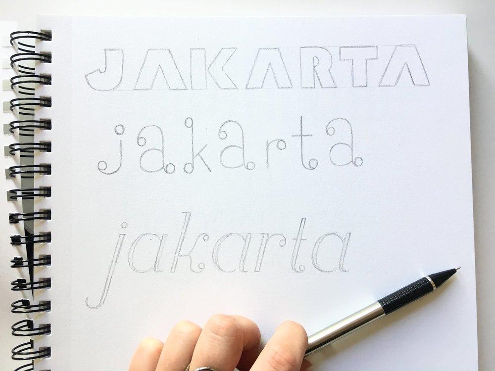 Jakarta.jpg