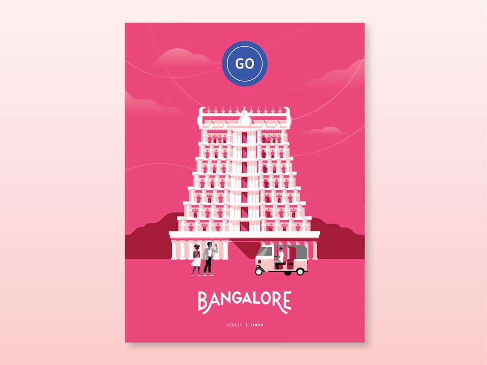 Dribbble_Bangalore_lg.png