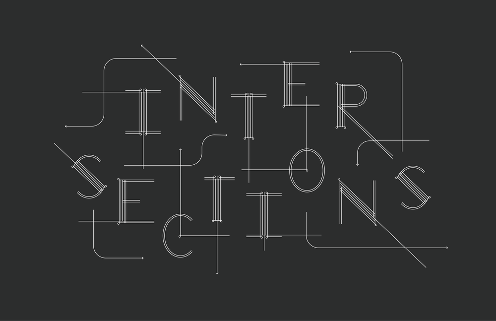 Intersections_Lettering-v1.png