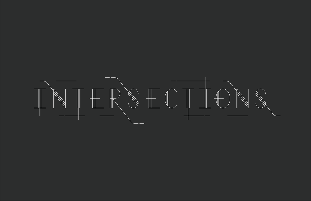 Intersections_Lettering-v2.png