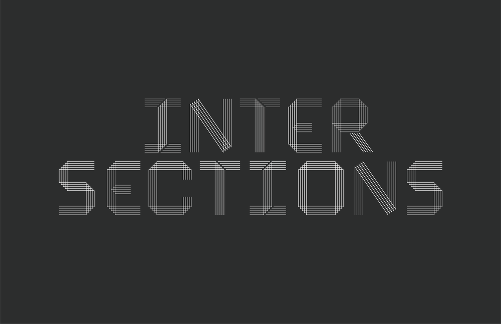 Intersections_Lettering-v3.png