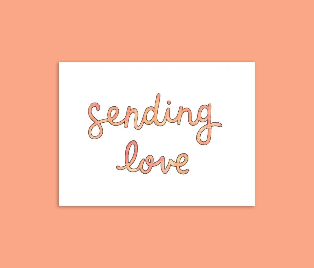 sending.jpg