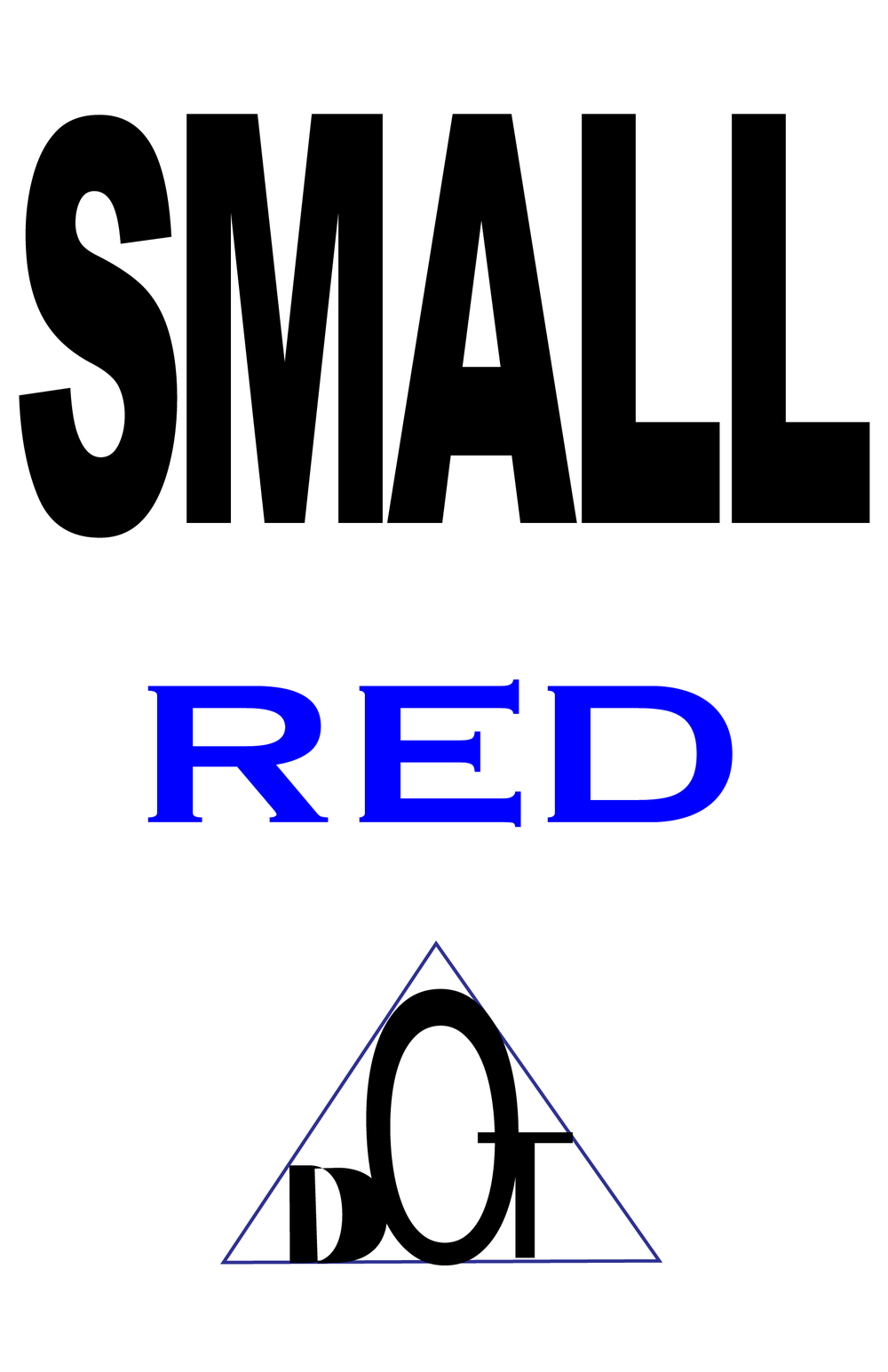 Small_Red_Dot-01.png