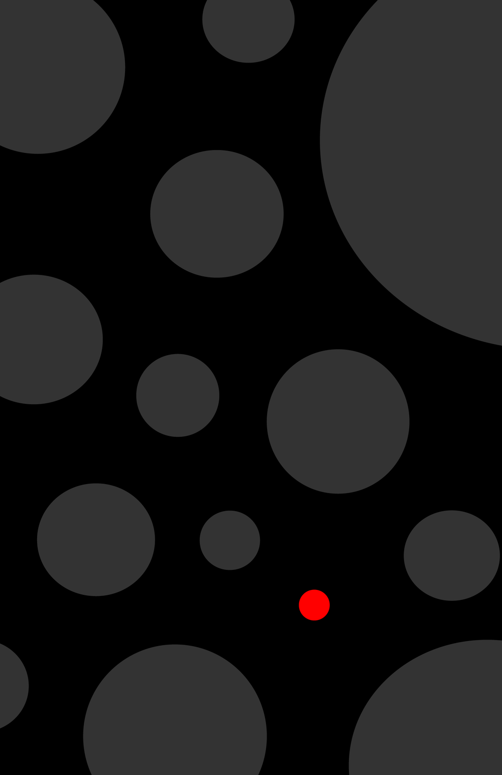 Small_Red_Dot_2-01.png