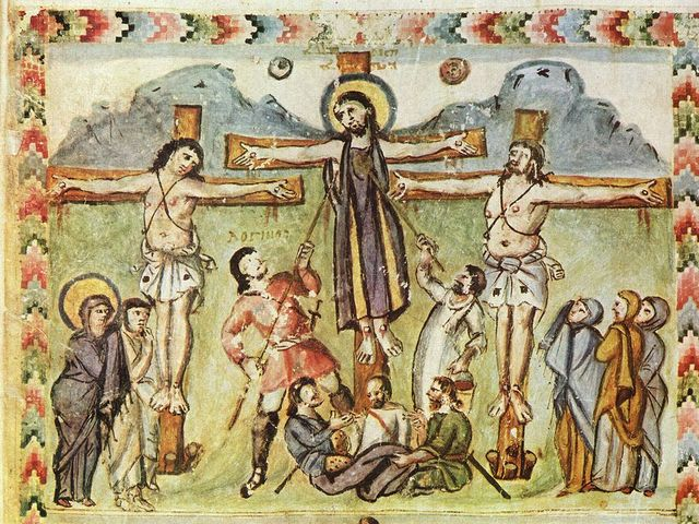 medieval essay prize Send in your call for papers, conference programmes, new book suggestions and other medieval art history things to mail@medievalartresearchcom for us to share them with our community of researchers.
