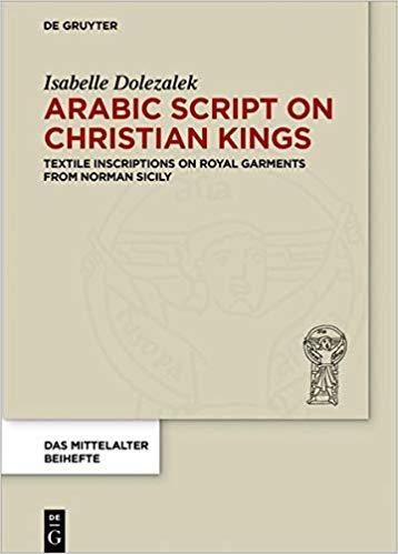 arabicscript.jpg